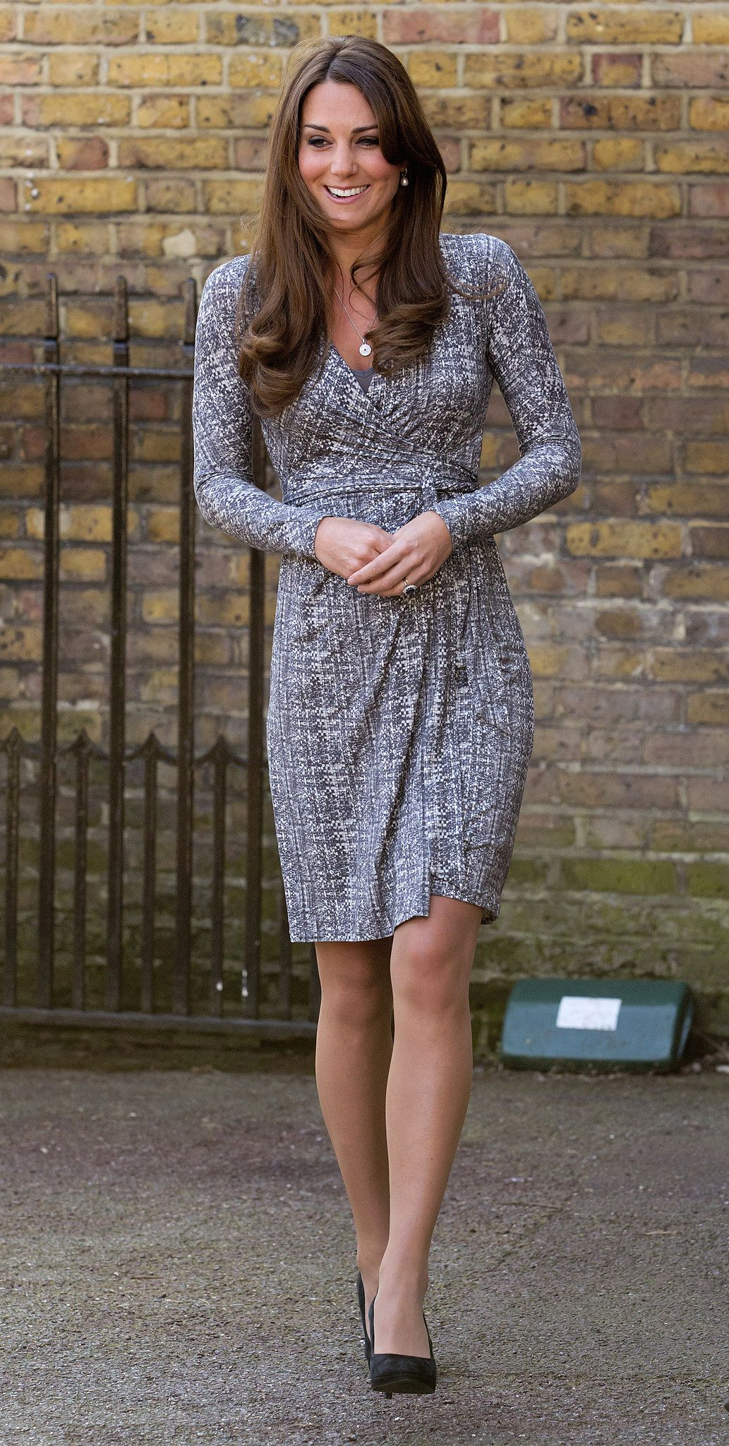 The best kate middleton moments of all time short vacation