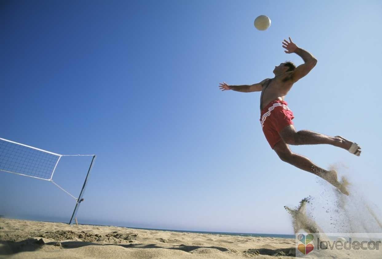 Img 75462891 Jpg 1243 845 Beach Volleyball Guy Jump Serve Beach Volleyball Volleyball Volleyball Photos