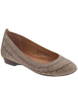 awesome flats