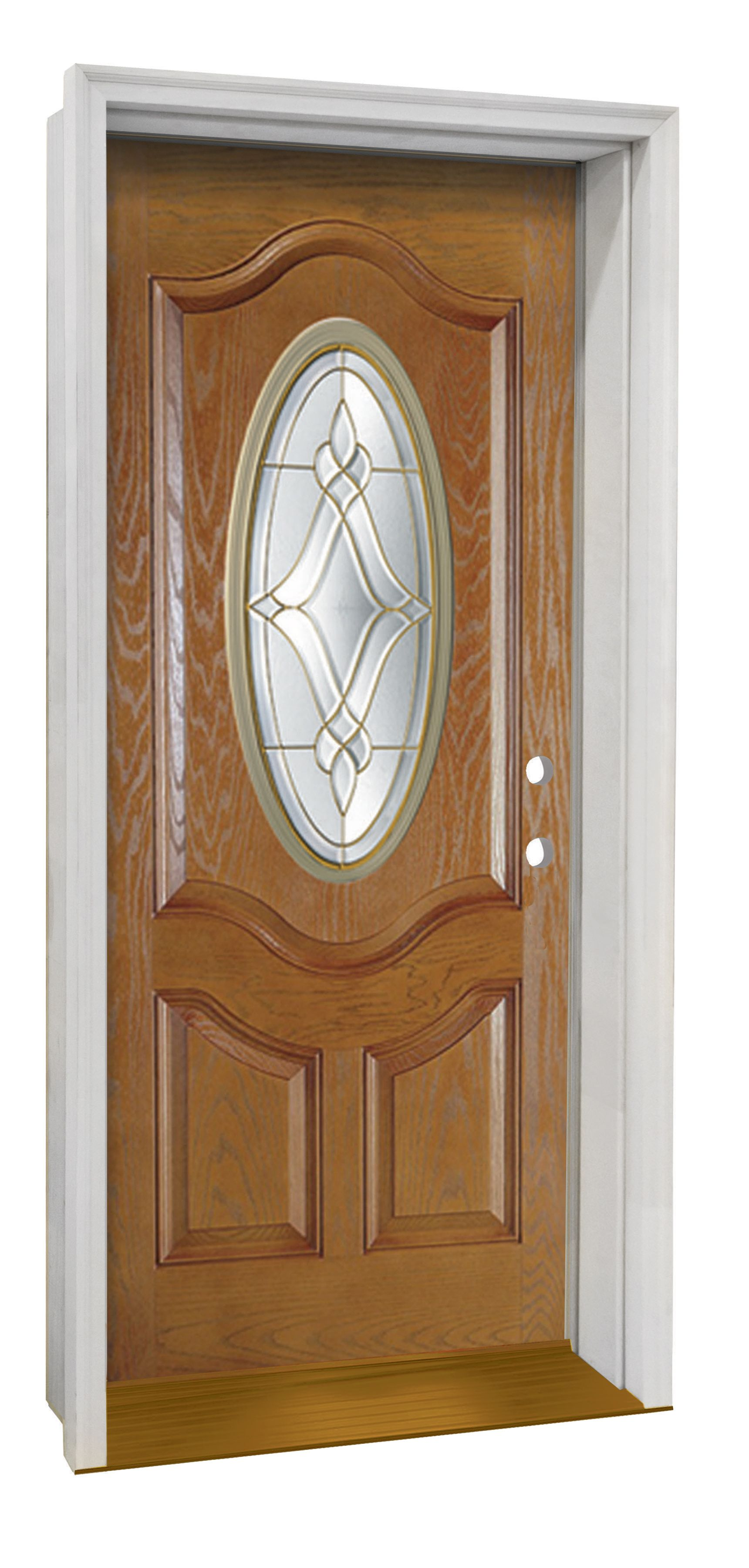 double of door glass front prehung with doors commercial modern full size steel wood exterior fiberglass entry