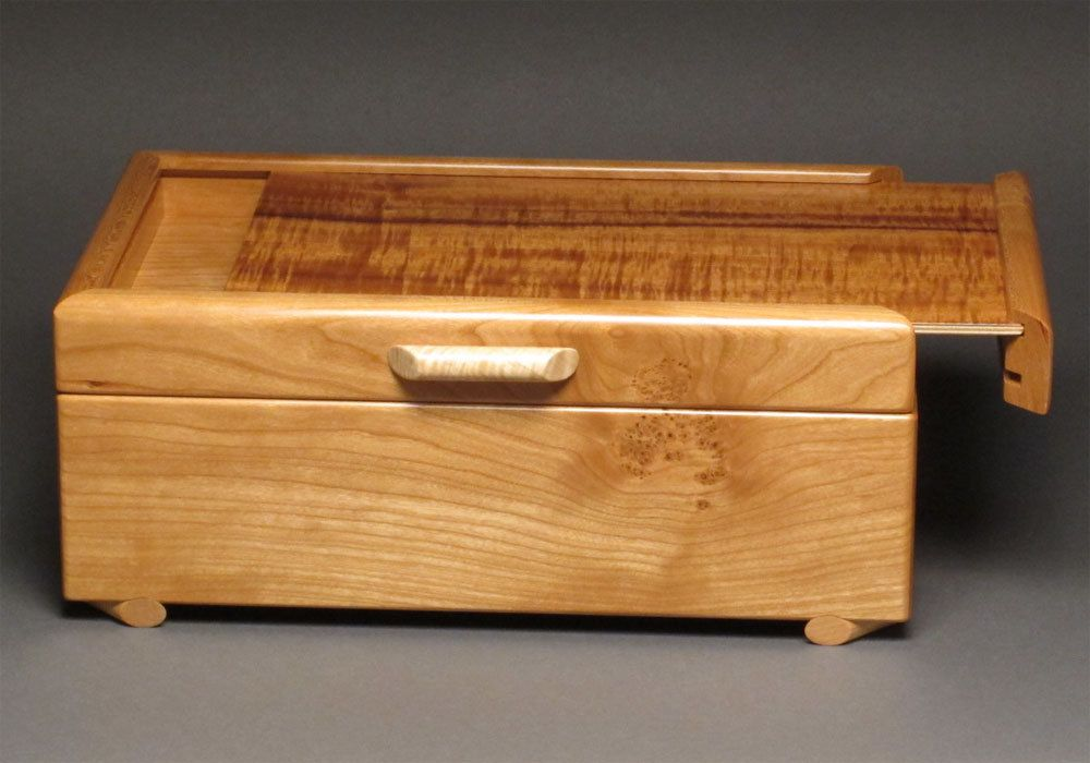 jewelry box with hidden compartment stuff i want to