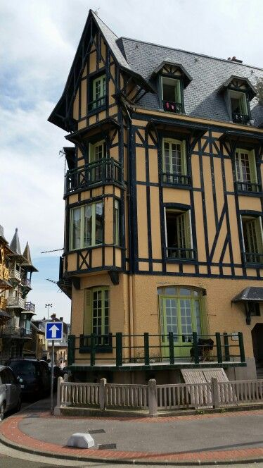 Mers les Bains - Somme