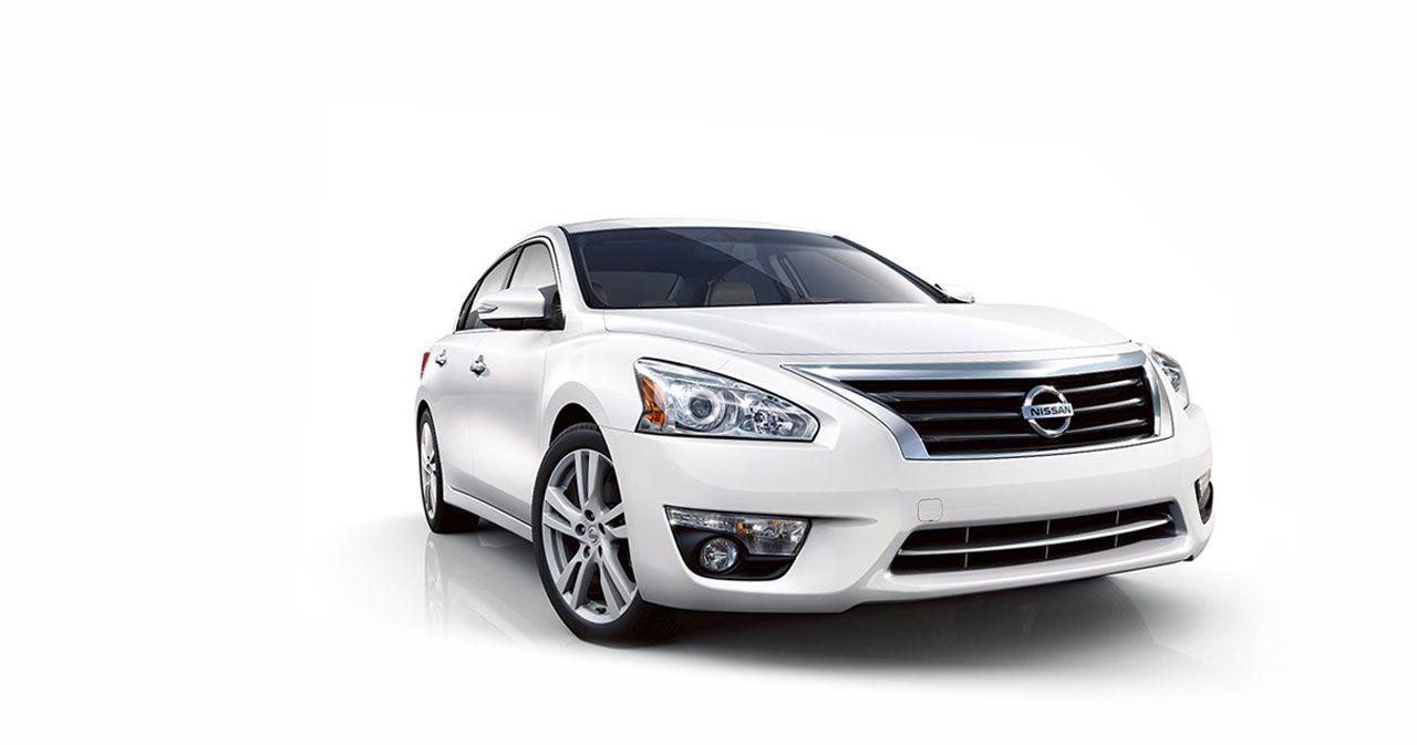 2016 Nissan Altima At David McDavid Nissan Houston, Texas 77034. Call (832)  648 7715 Or Visit Us Online At Www.mcdavidnissan.com
