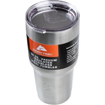 f1ce961712f Pin by Pinching Your Pennies on Awesome Deals! | Ozark trail tumbler ...
