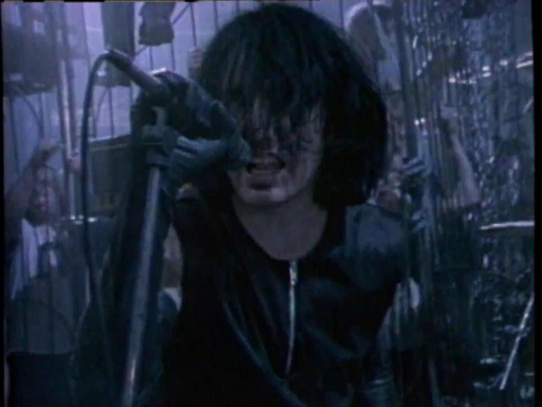 nine inch nails | Wish - Nine Inch Nails Image (24267037) - Fanpop ...