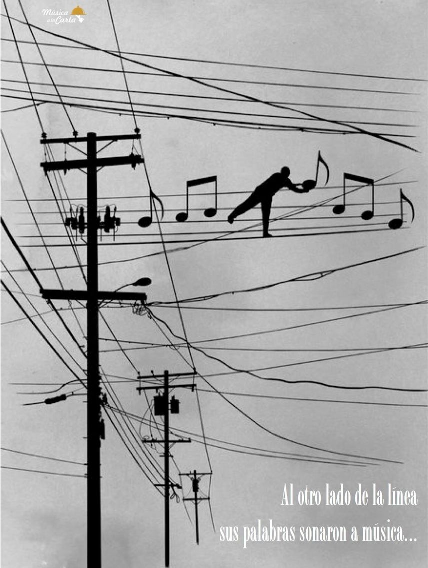 Música | Müzik | Pinterest | Music life, Music images and Music pictures