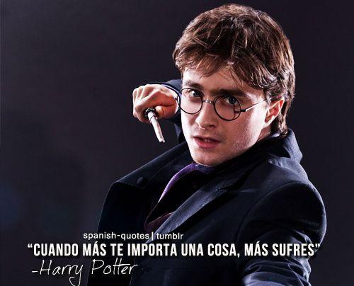 200 Ideas De Harry Potter En 2021 Harry Potter Fotos De Harry Potter Harry Potter Tumblr