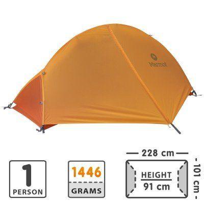 Best C&ing Tents   Marmot Eos 1 Person Tent Pale PumpkinTerra Cotta OneMarmot Eos 1 Person  sc 1 st  Pinterest & Best Camping Tents   Marmot Eos 1 Person Tent Pale PumpkinTerra ...