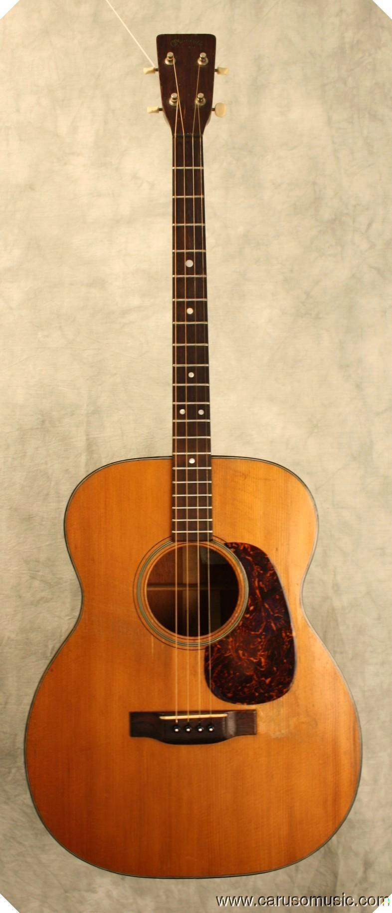 Vintage Martin Guitars Vintage Acoustic Guitar 163963902391032190 Martin O18t Vintage 1947 Guitar Inlay Martin Guitar Acoustic Guitar