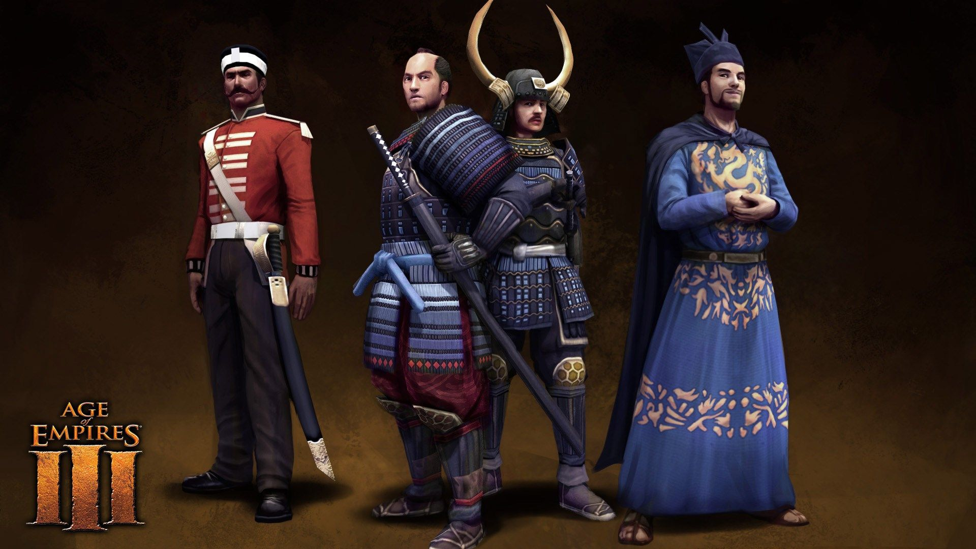 1920x1080 Age of Empires III game wallpaper   wallpapers and