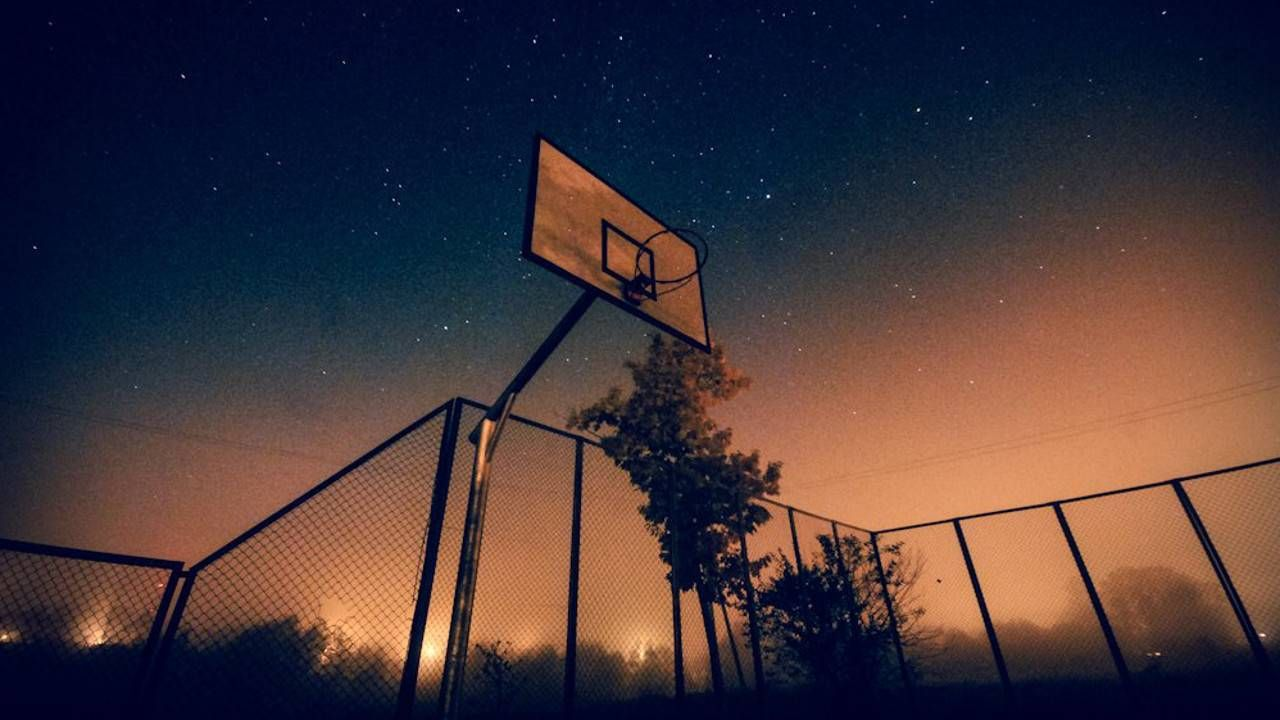 for my desktop wallpaper basketball-#11