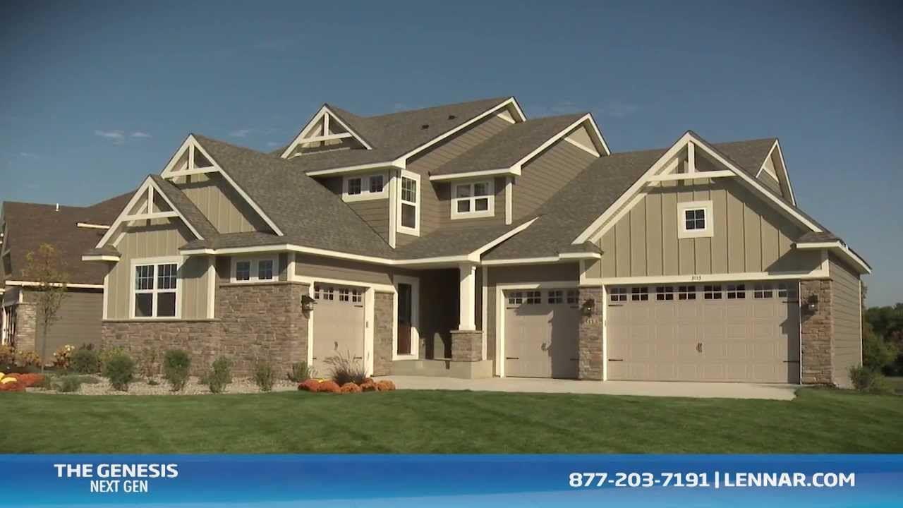 Next gen houses architectural designs for Next gen housing