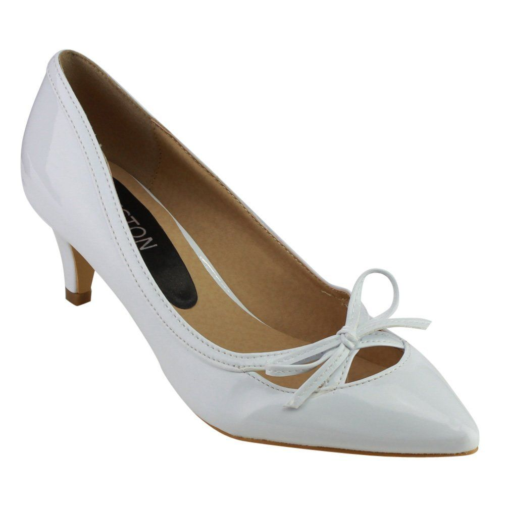Vintage Shoes Vintage Style Shoes Wedding Shoes Heels Vintage Style Shoes Kitten Heel Wedding Shoes