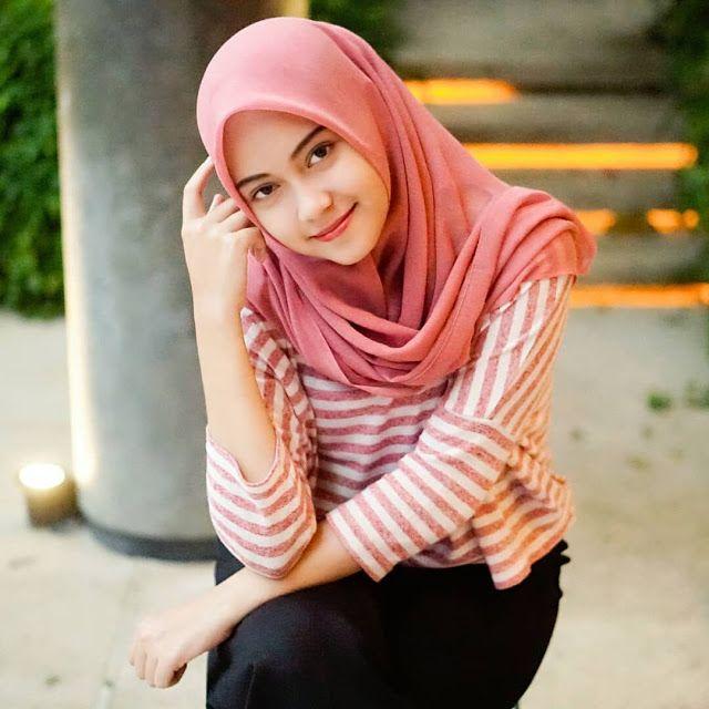 Hijaber Lover - Awek Tudung di 2020 | Wanita, Model baju ...
