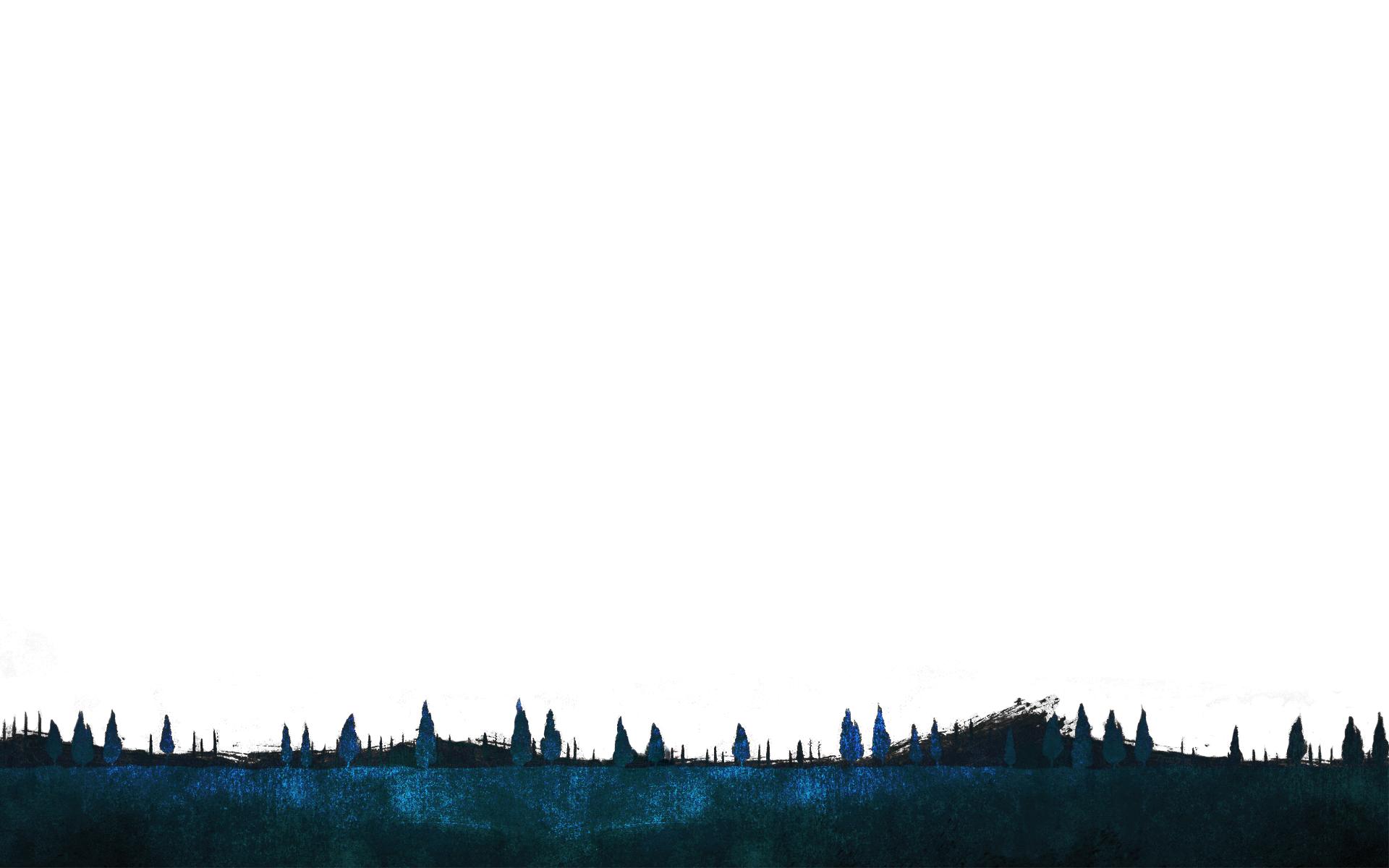 Hd wallpaper minimalist - Minimalist Wallpaper For Desktop