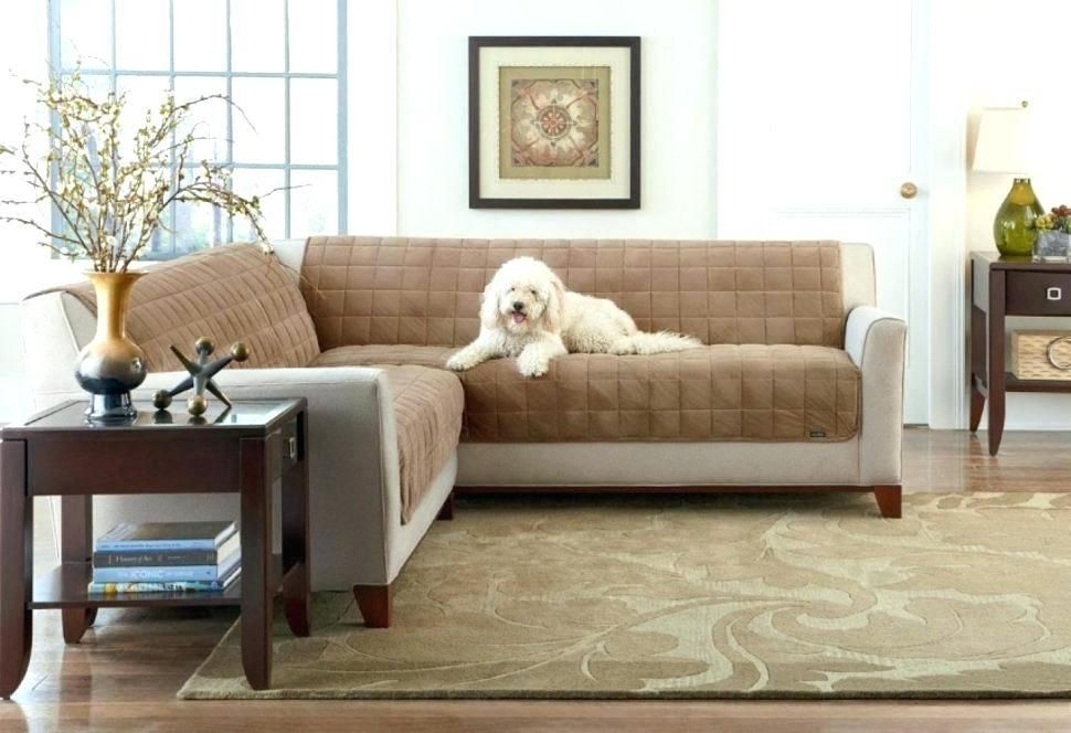 Superb Sofa Pet Covers Furniture Protectors Sectional Couch Covers Spiritservingveterans Wood Chair Design Ideas Spiritservingveteransorg