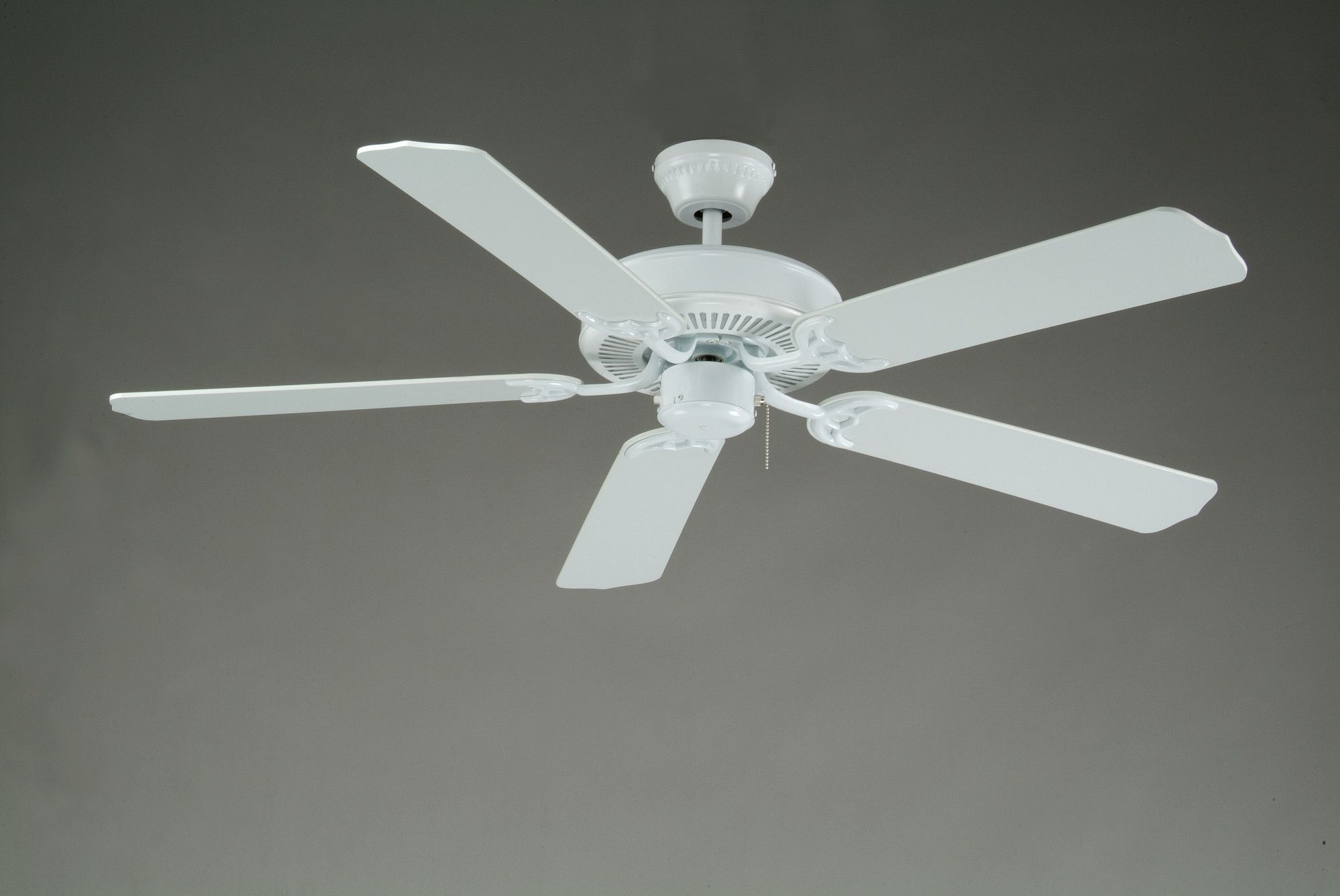 Royal Pacific 52 Royal Knight 5 Blade Ceiling Fan Reviews Wayfair Ceiling Fan Ceiling Fan With Light Ceiling Fan Parts