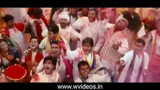 holi status video download