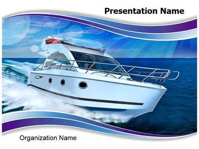 Powerboat powerpoint template is one of the best powerpoint powerboat powerpoint template is one of the best powerpoint templates by editabletemplates hull boatpowerpoint themespowerpoint toneelgroepblik Choice Image