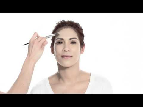 Color Correcting Crash Course: cover up dull lifeless looking skin (sallowness)