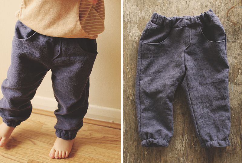 populärer Stil Verkaufsförderung große Auswahl an Farben Unsere Kinderhosen