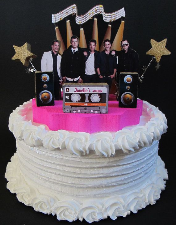 abc block cake Pin 40 Baby Blocks Cake cake picture to