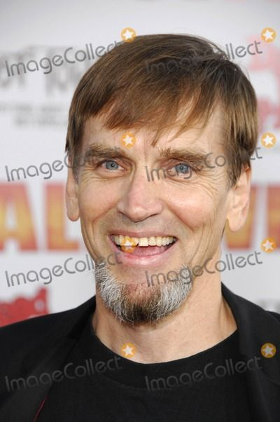 bill moseley halloween bill moseley photo halloween premiere at graumans chinese theatre in