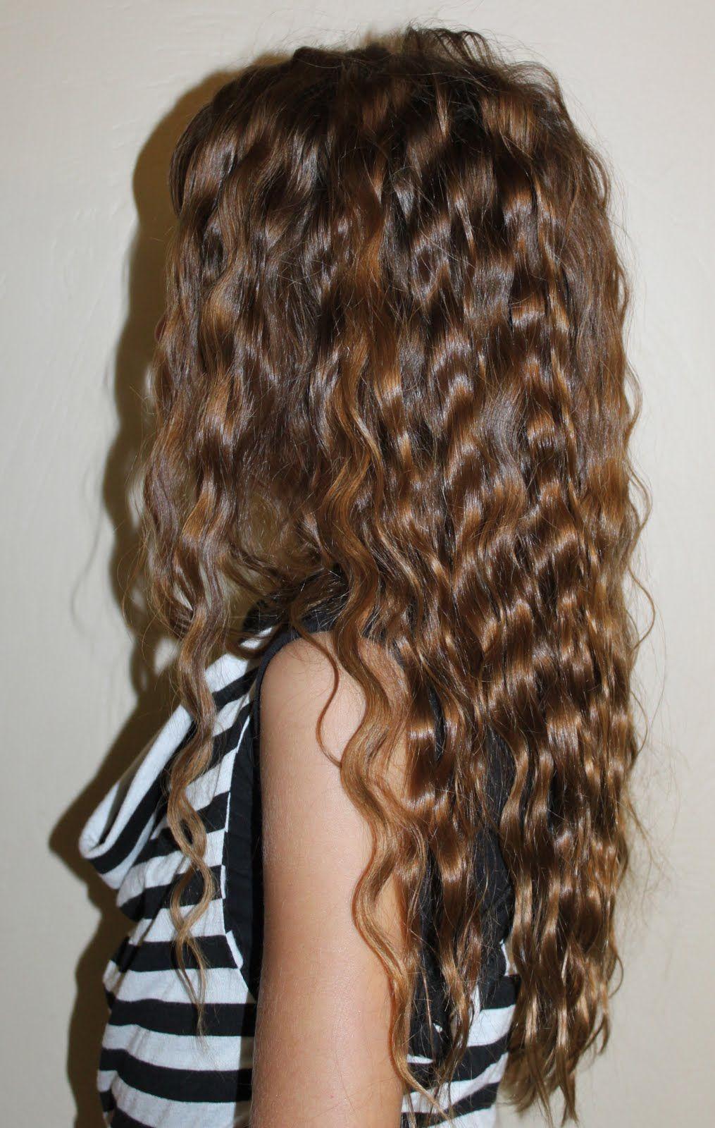 Cute Ways To Part Long Hair Google Search My Style Hair Hair