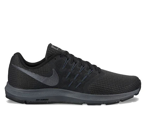 Nike Run Swift Men's Running Shoes in 2020 Running shoes