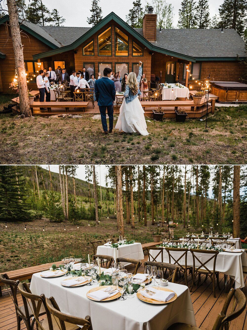 Ultimate Guide For Eloping In Breckenridge Colorado Mountain Wedding Colorado Colorado Wedding Colorado Wedding Venues
