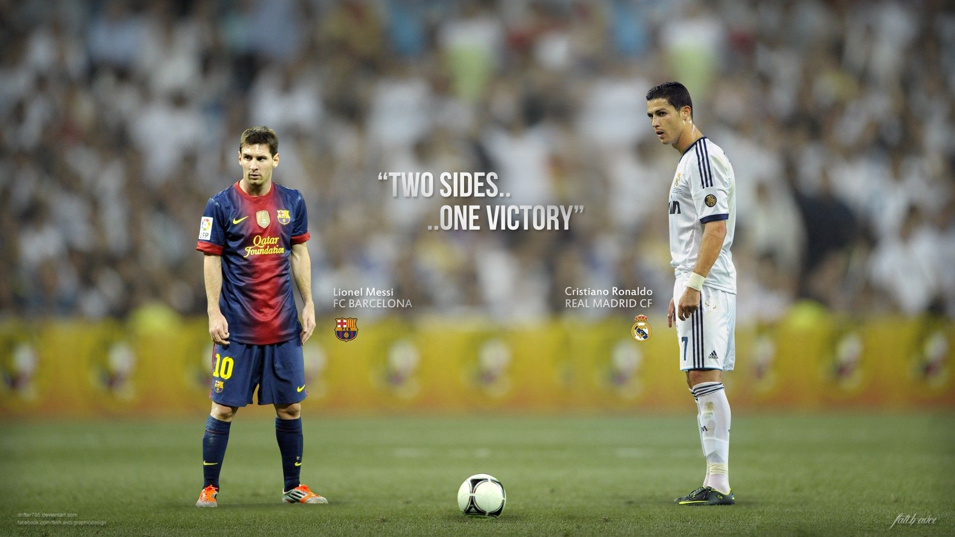 Adorable Real Madrid Pictures Real Madrid Wallpapers Soccer Images Messi Vs Lionel Messi