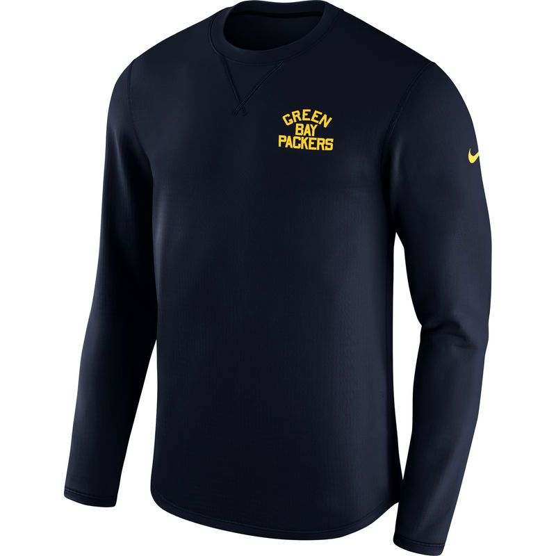 Nike Men's Buffalo Bills Lightweight Coaches Jacket