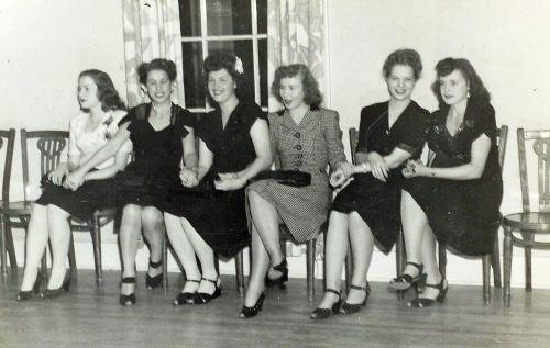 grandmabetty1946