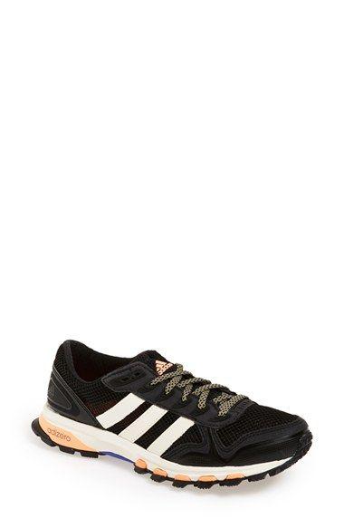 adidas  homme  360 traxion des chaussures de golf q44713 noir / argent / royal new ebay