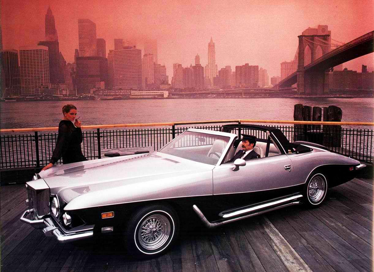 Just A Car Guy Classic Cars Car Dream Cars