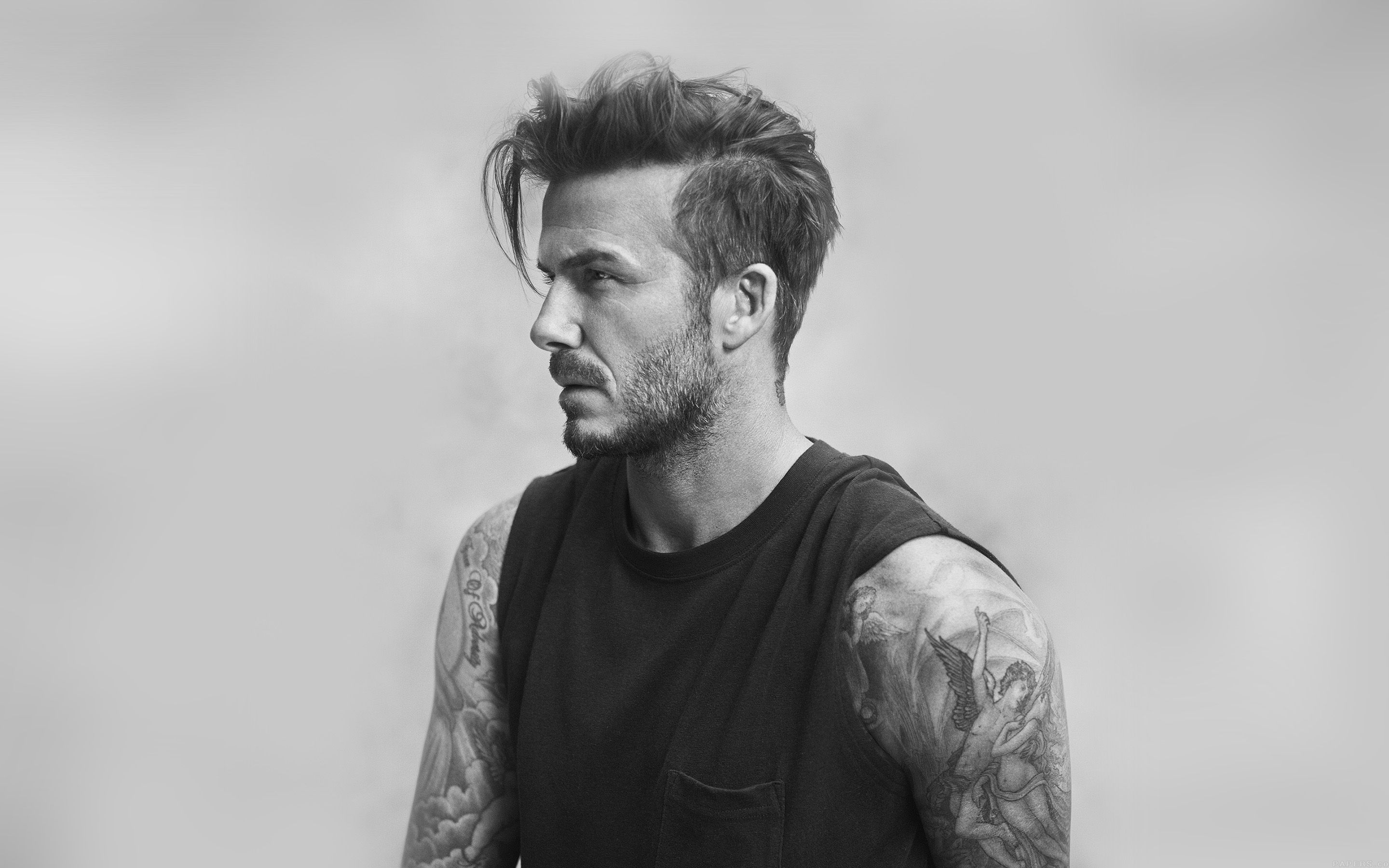 David Beckham Hd Wallpapers 7 Stuff To Buy Hair Styles David