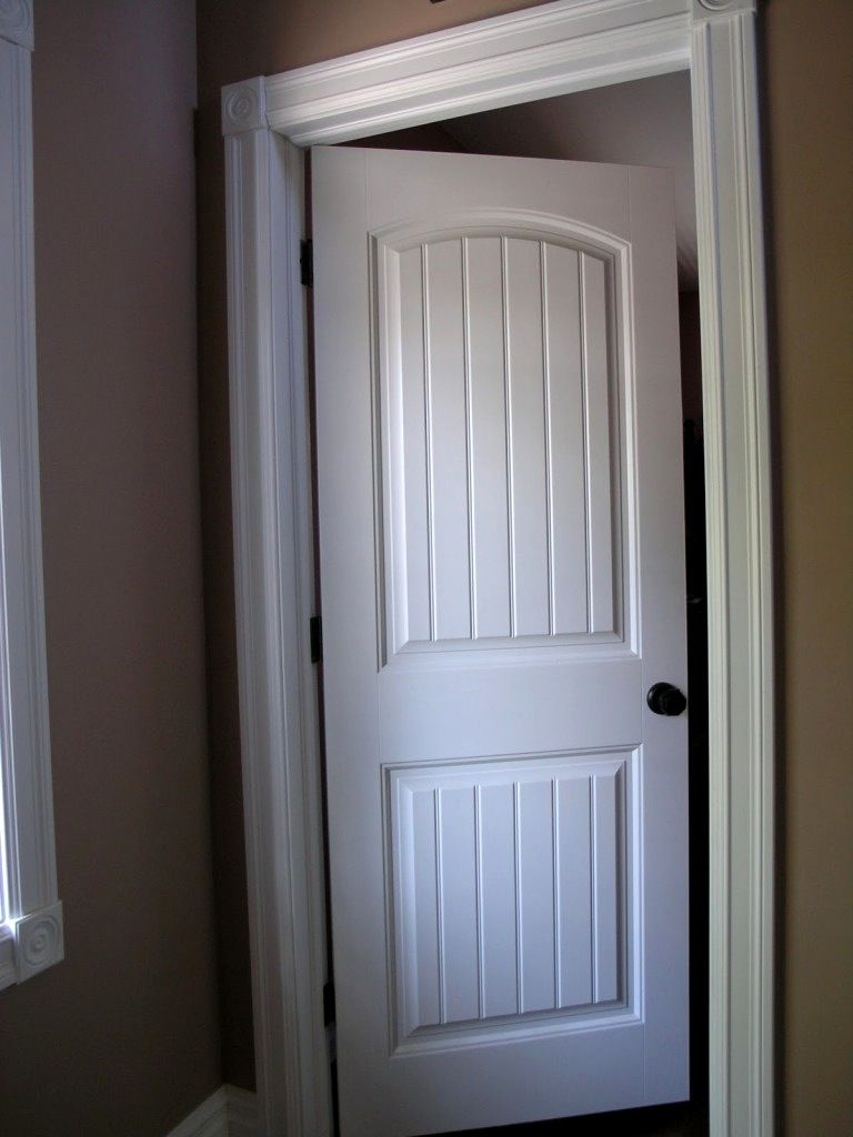 Decorating Fancy Design Home Bedroom Doors Featuring
