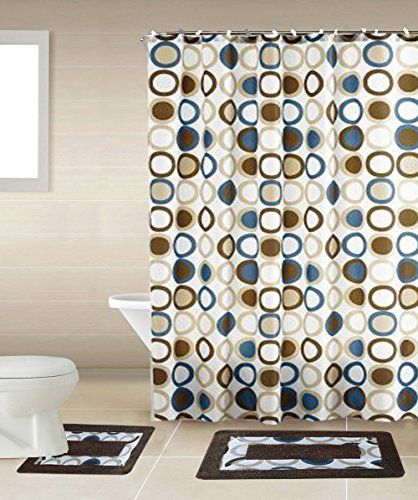 Bathroom Rugs Ideas