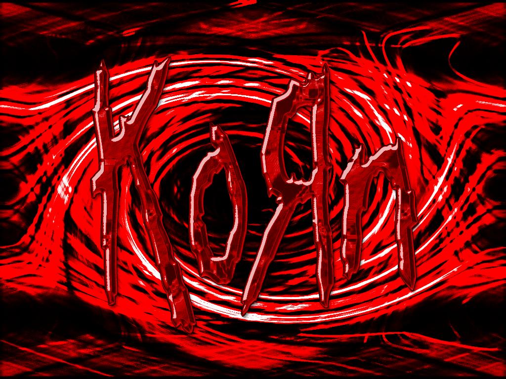 Wallpaper iphone korn - Korn Backgrounds Korn Wallpaper 2 By Notbydesign On Deviantart