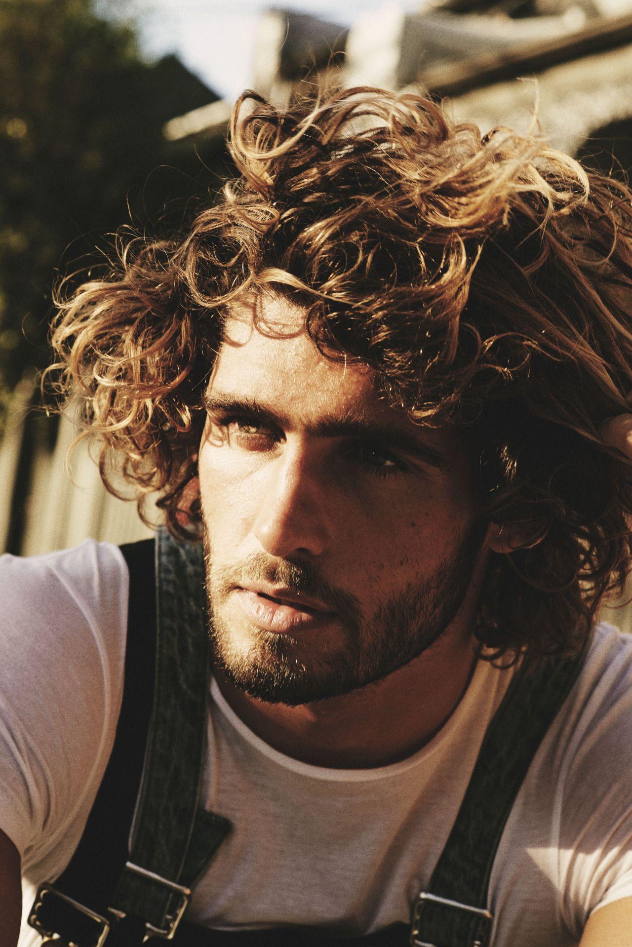 Alex Libbywonderful Hair Haircut And Uncut Hair Pinterest