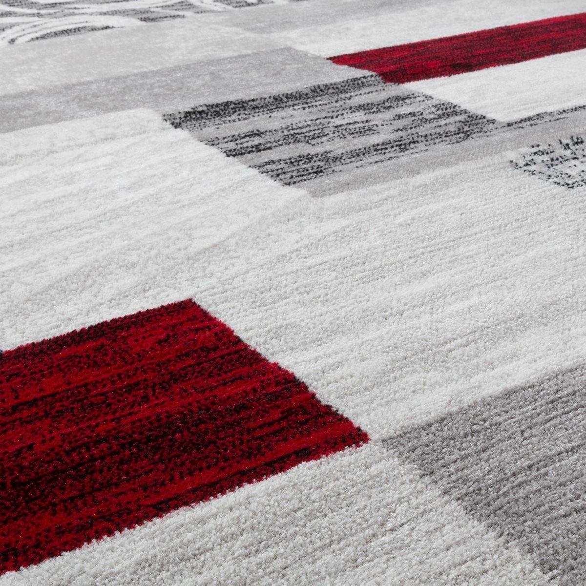 67 Inspirierend Fotos Von Teppich Rot Weiß