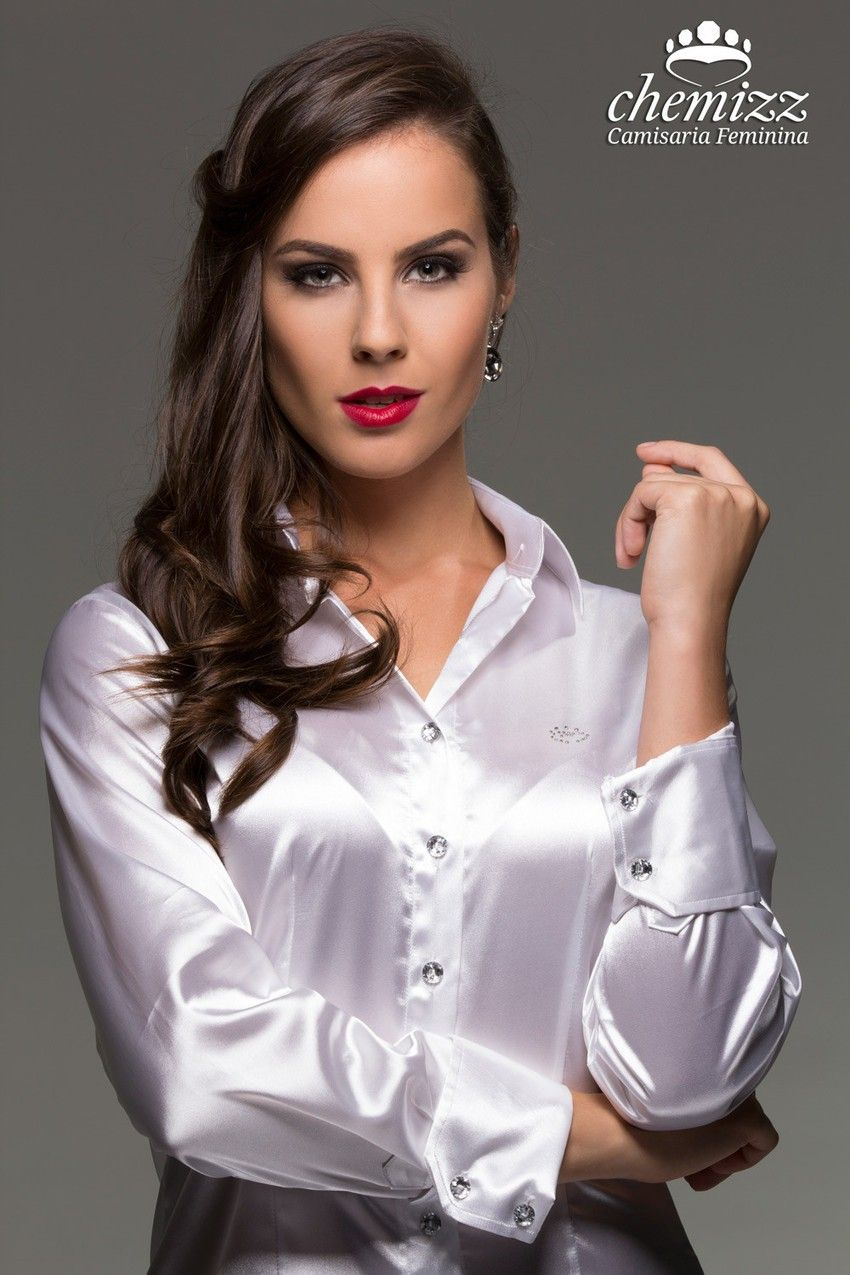 Free shipping and returns on Women's Satin Tops at distrib-ah3euse9.tk