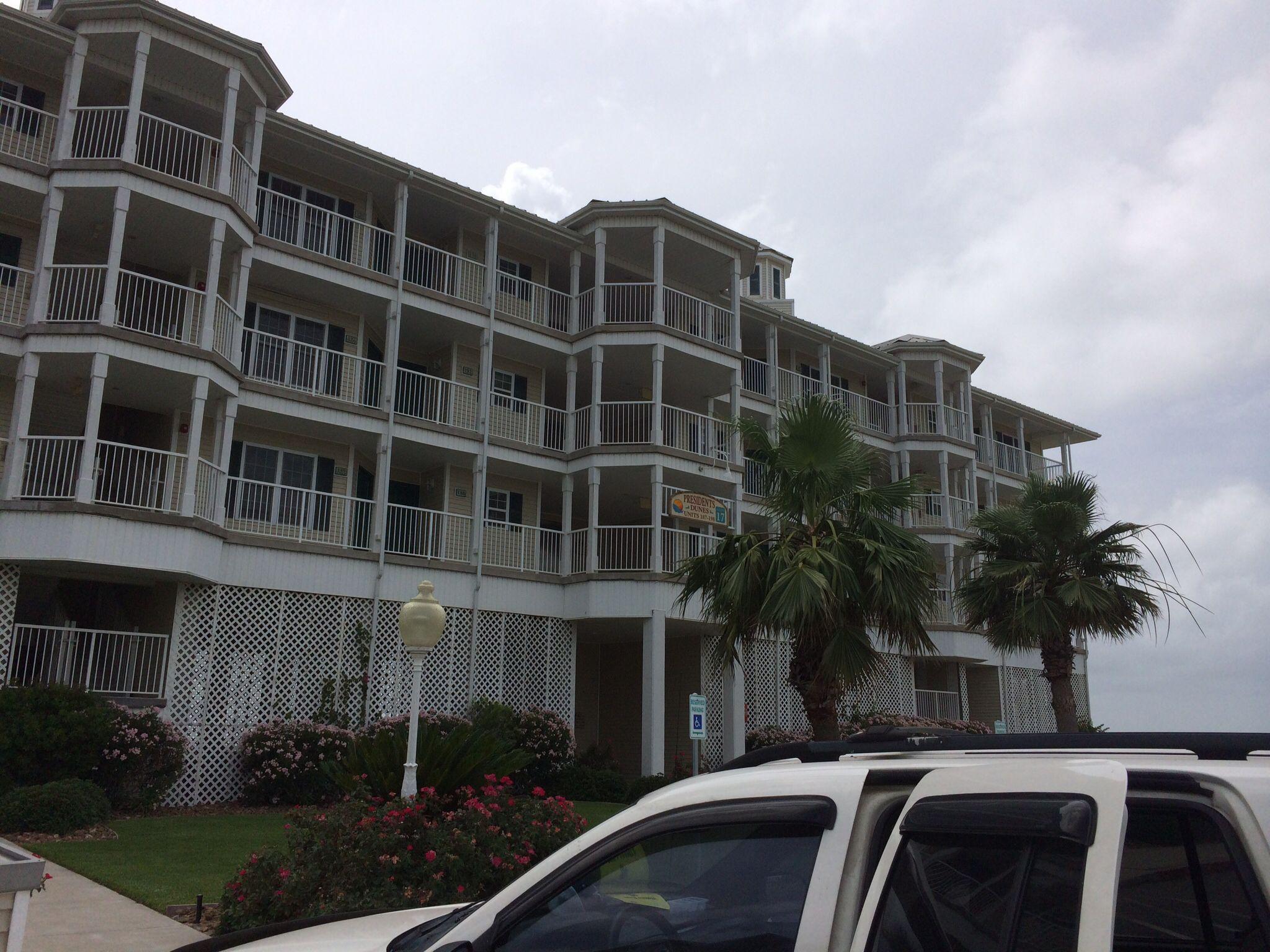Silverleaf Resorts  Vacation trips Resort