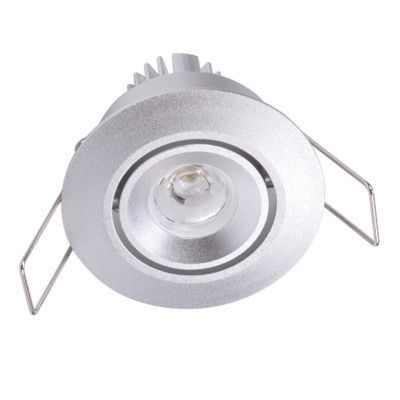 2 25 Led Recessed Light For Flat Or Sloped Ceilings Ultra