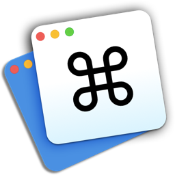 MacPlus Software CommandTab Replacement, Windows