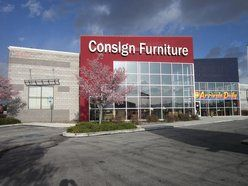 Consign Furniture Reno Some Awesome Furniture At Great Prices