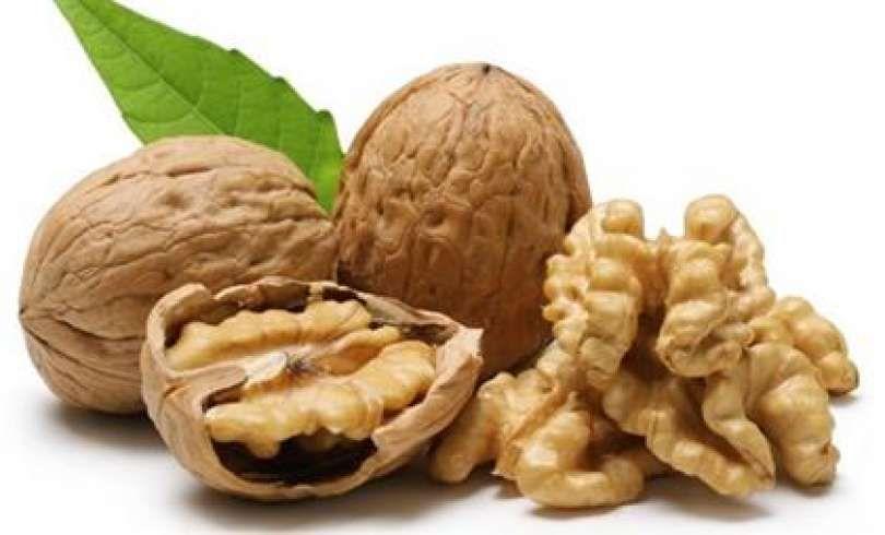 ¡Impresionante! Consume 7 nueces, esperas 4 horas y mira lo que le ocurre a tu cuerpo.
