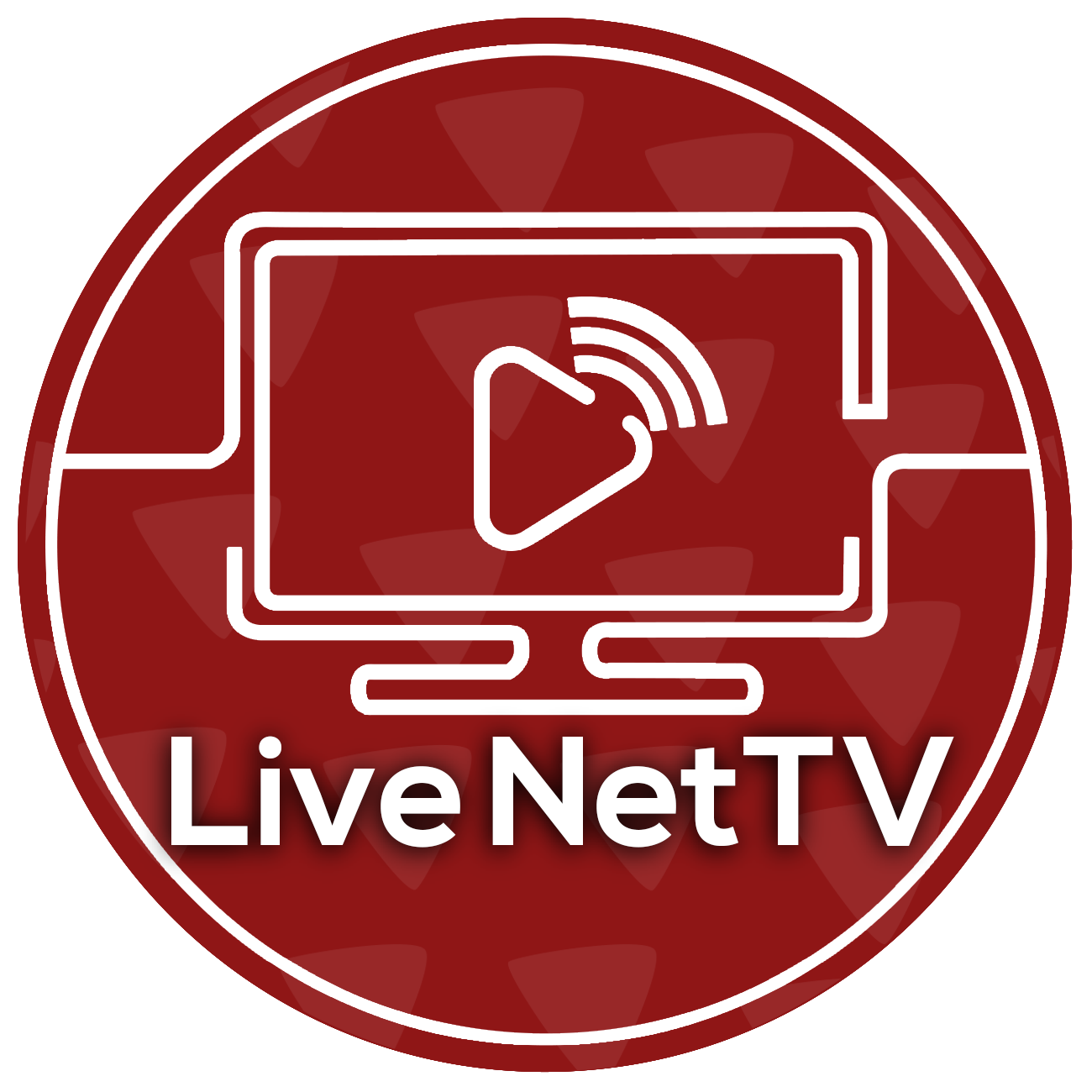 Download Official Live NetTV Apk on your Android Smart