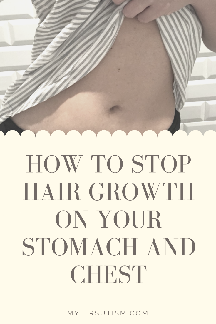 80bb3dfa42ce1723771db471a54fde6e - How To Get Rid Of Thick Hair On Stomach
