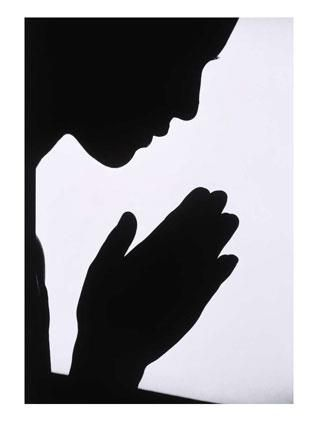 Asking prayers for me, my son, and several family members as well as some dear friends. God knows what is going on.